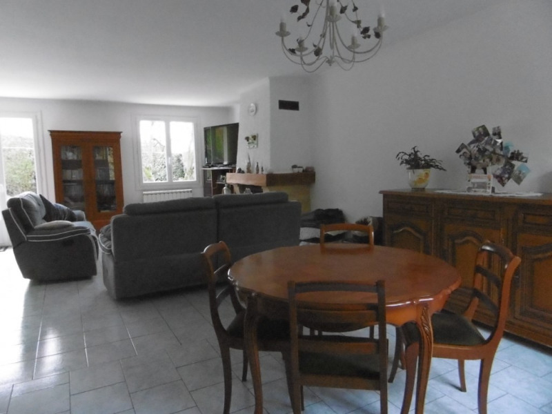Vente maison / villa Ymare 219 000€ - Photo 1