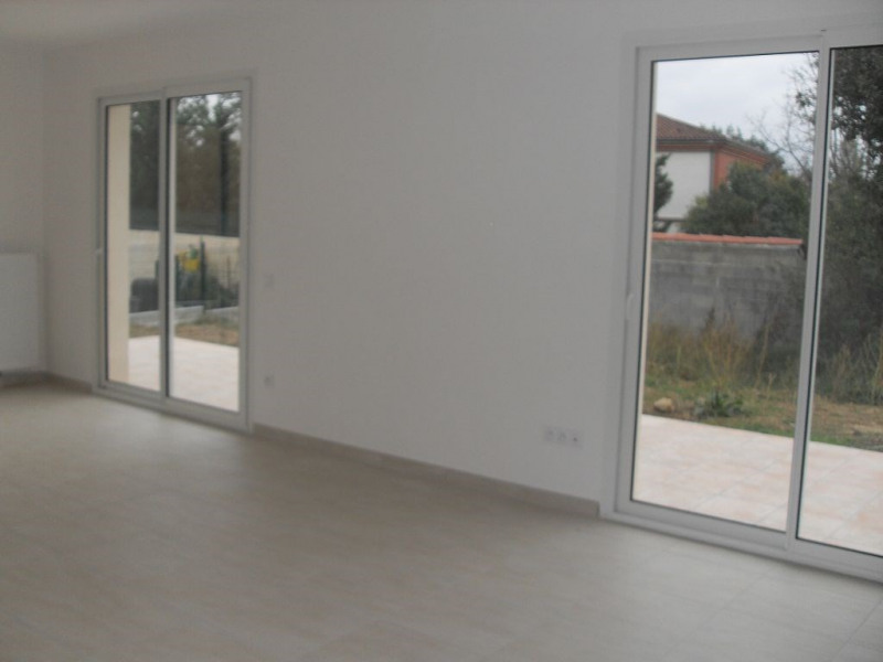 Location maison / villa Balma 1590€ CC - Photo 2