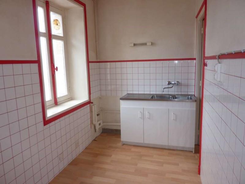 Location appartement Pontivy 504€ CC - Photo 3