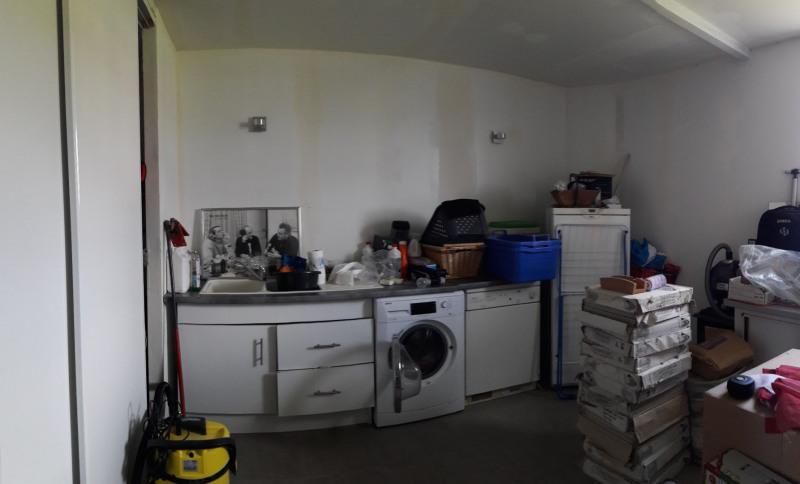 Verkoop  huis Bannières 349800€ - Foto 17