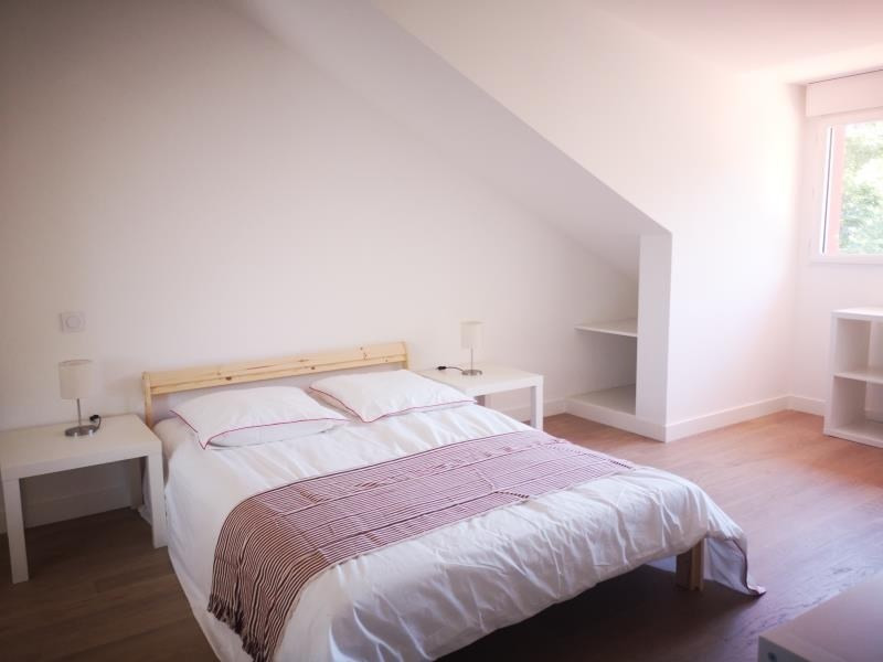 Vente de prestige appartement La baule 630 000€ - Photo 3