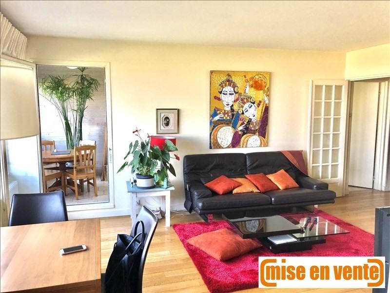 Sale apartment Bry sur marne 374000€ - Picture 1