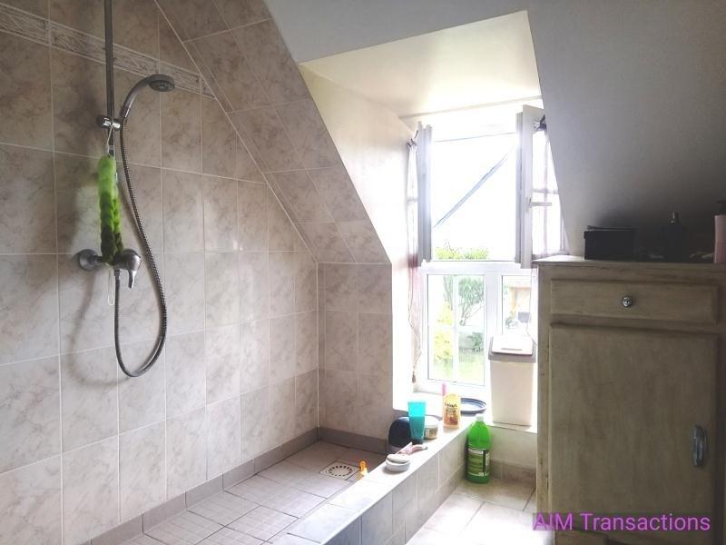 Vente maison / villa Amboise 272000€ - Photo 6