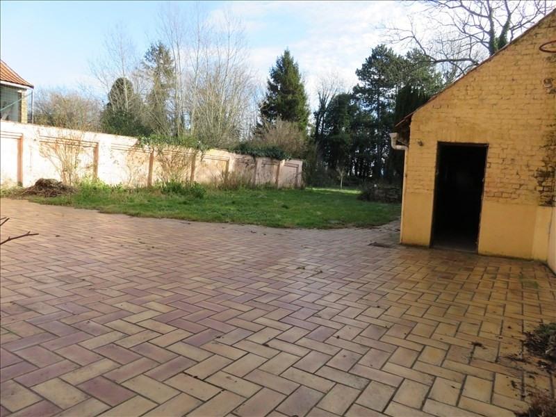 Vente maison / villa Rosendael 371000€ - Photo 2