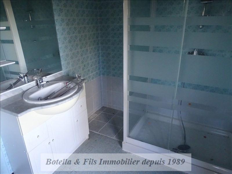 Vente de prestige maison / villa Uzes 550000€ - Photo 15
