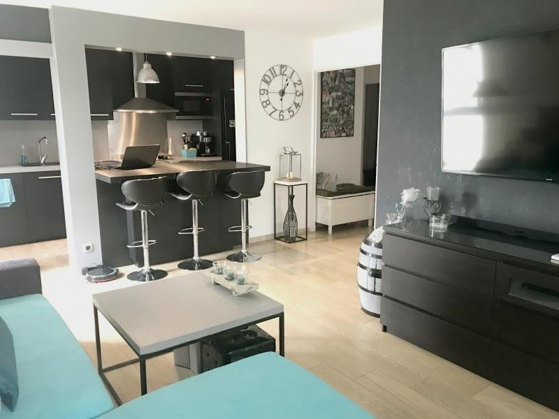 Vente appartement Salon de provence 179 000€ - Photo 2