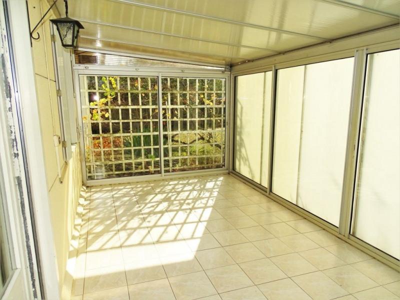 Vente maison / villa Chateauneuf en thymerais 150000€ - Photo 7