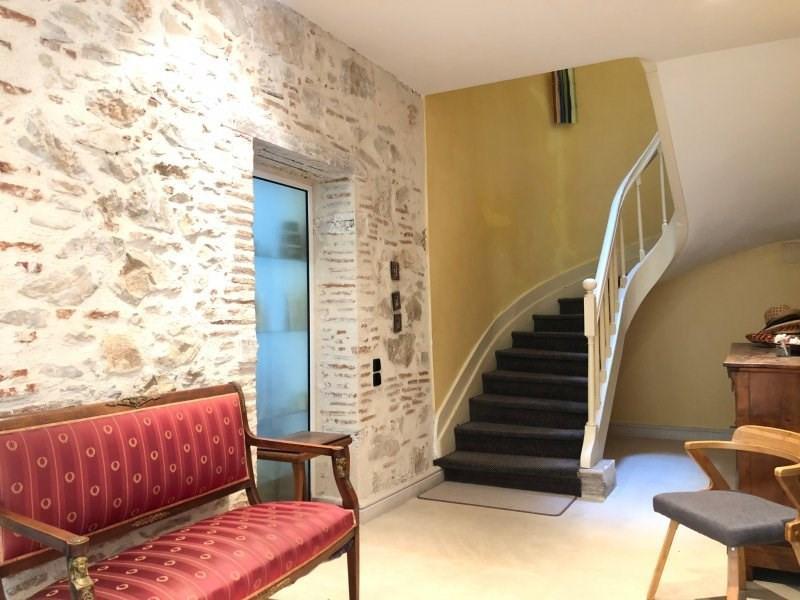 Deluxe sale house / villa Agen 890000€ - Picture 17