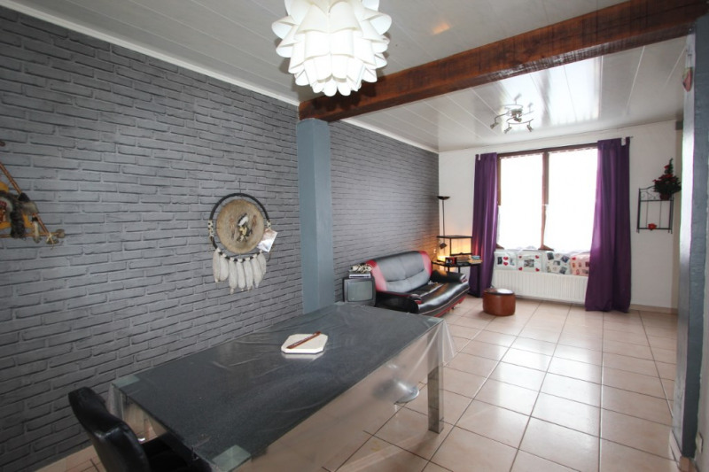 Vente maison / villa Corbehem 113000€ - Photo 1