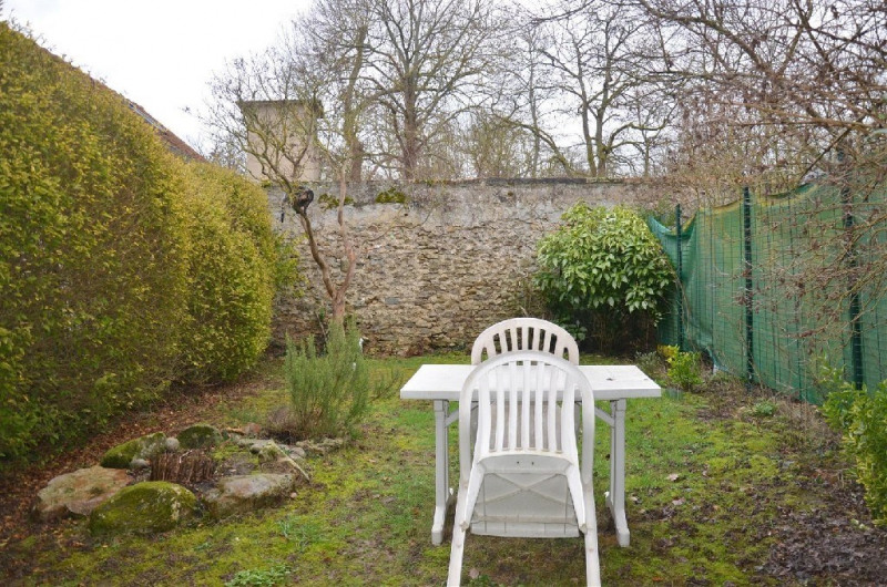 Sale house / villa Chartrettes 265000€ - Picture 9