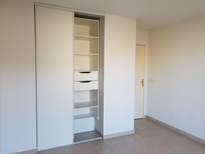 Location appartement Aix en provence 815€ CC - Photo 6