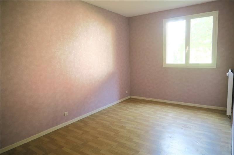 Vente appartement Aix en provence 235 000€ - Photo 8