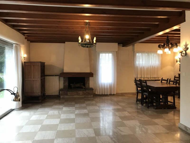 Revenda casa Arras 295000€ - Fotografia 4