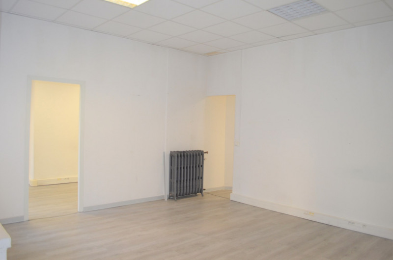 Rental office Toulouse 3 000€ HC - Picture 18