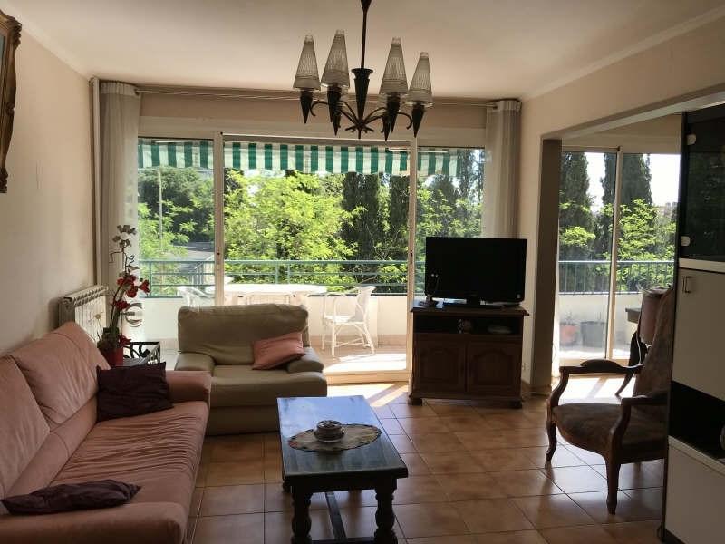 Vente appartement La garde 206500€ - Photo 3