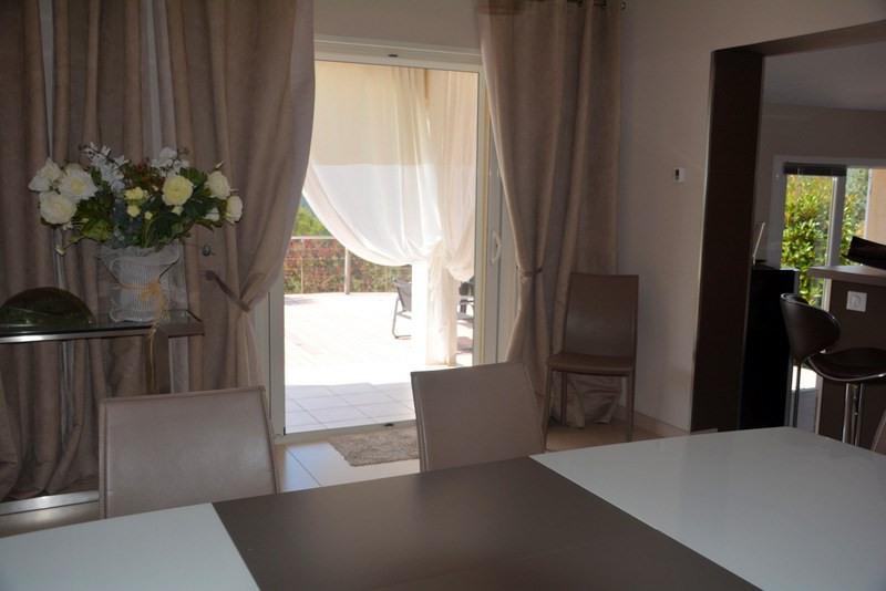 Verkauf von luxusobjekt haus Bagnols-en-forêt 715000€ - Fotografie 8