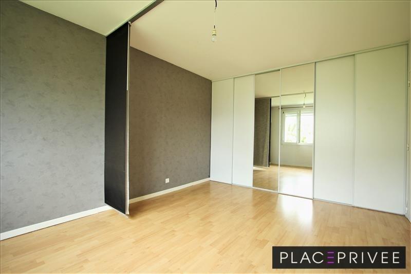 Venta  apartamento Nancy 140000€ - Fotografía 5