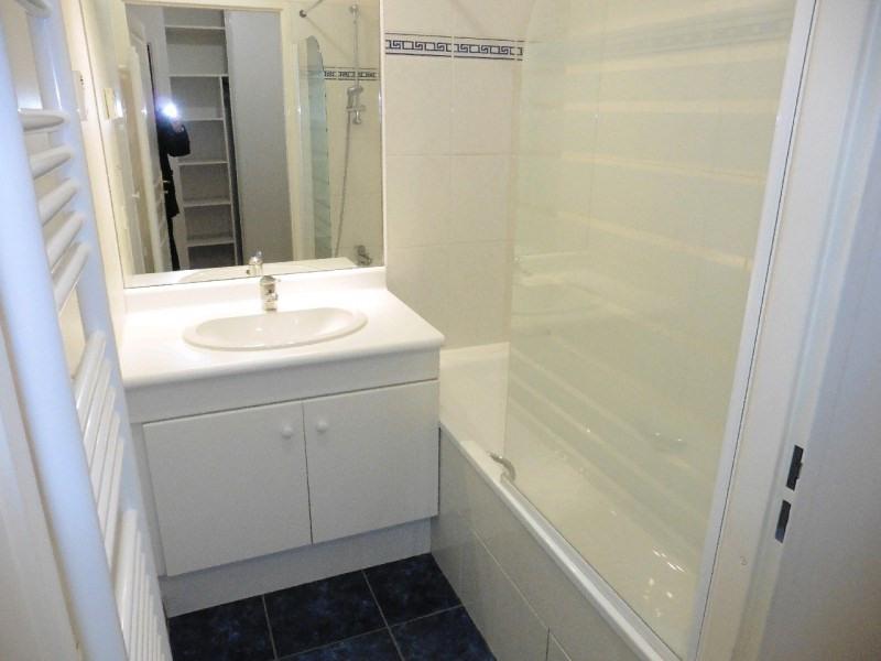 Sale apartment Vincennes 370000€ - Picture 2