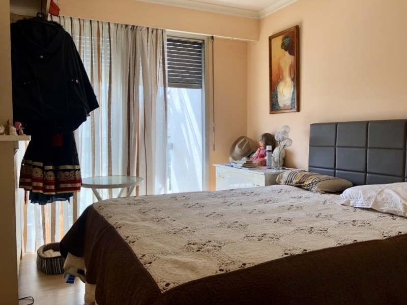 Vente appartement Le perreux sur marne 334000€ - Photo 4