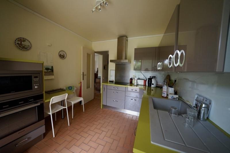 Sale apartment Antony 384000€ - Picture 4