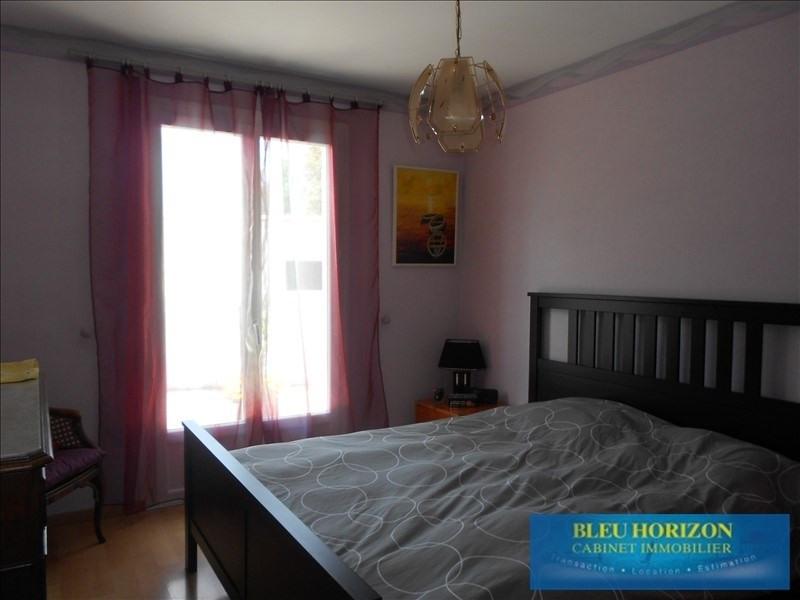 Sale house / villa Port st pere 240560€ - Picture 5