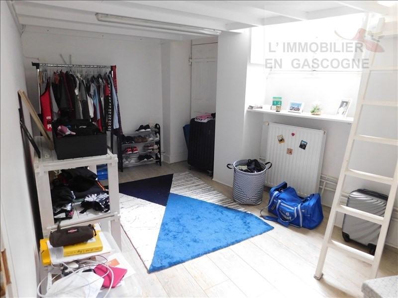 Verhuren  appartement Auch 545€ CC - Foto 9