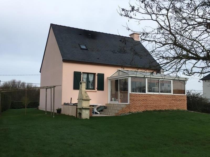 Vendita casa Coesmes 156750€ - Fotografia 1