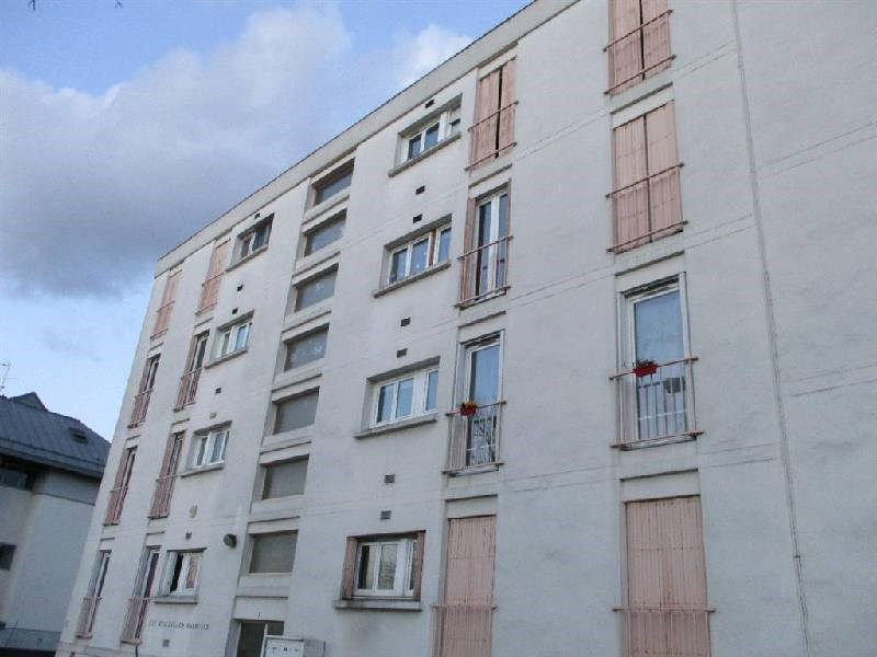Vente appartement Limeil brevannes 158 000€ - Photo 1