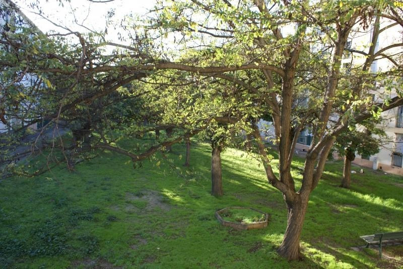 Vente appartement Arles 136500€ - Photo 7