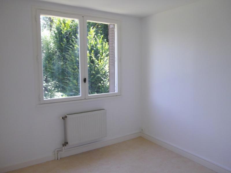 Location appartement Meylan 600€ CC - Photo 2