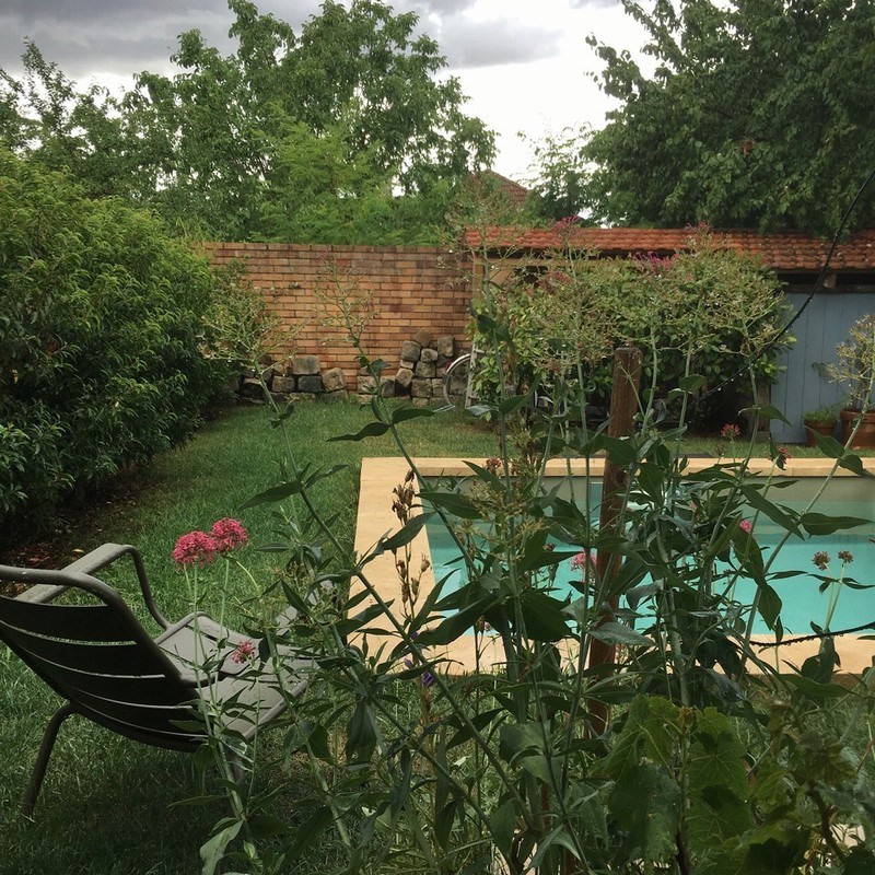 Vente maison / villa Triel sur seine 830000€ - Photo 7