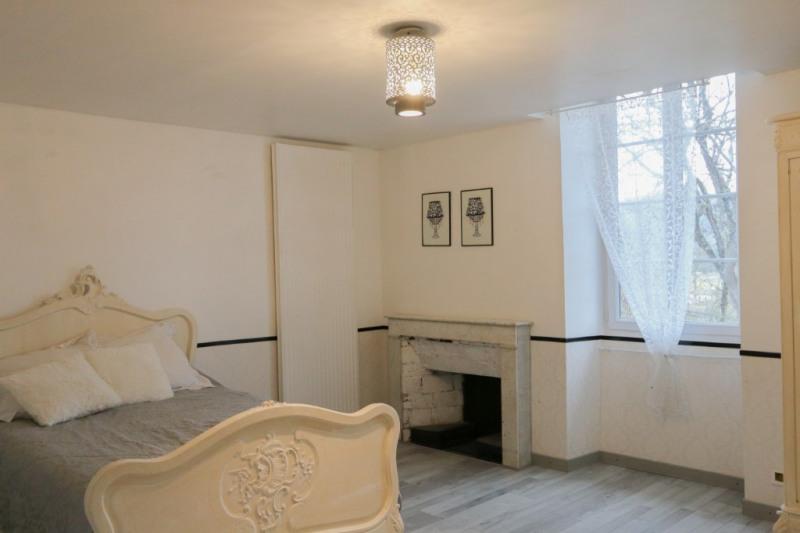 Vente maison / villa Yenne 265000€ - Photo 8