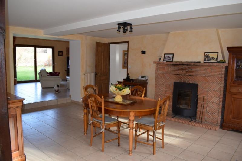 Venta  casa Bonnieres sur seine 349000€ - Fotografía 4