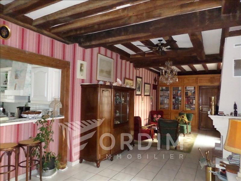 Vente maison / villa Nevers 371000€ - Photo 6