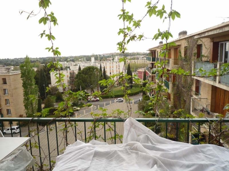 Location appartement Aix en provence 503€ CC - Photo 2