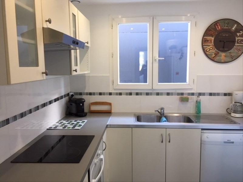 Location appartement Rouen 1600€ CC - Photo 3