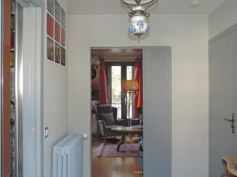 Vente maison / villa Antony 420000€ - Photo 7