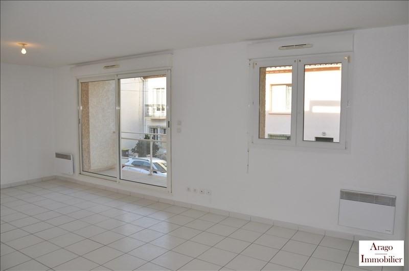 Rental apartment Perpignan 528€ CC - Picture 7