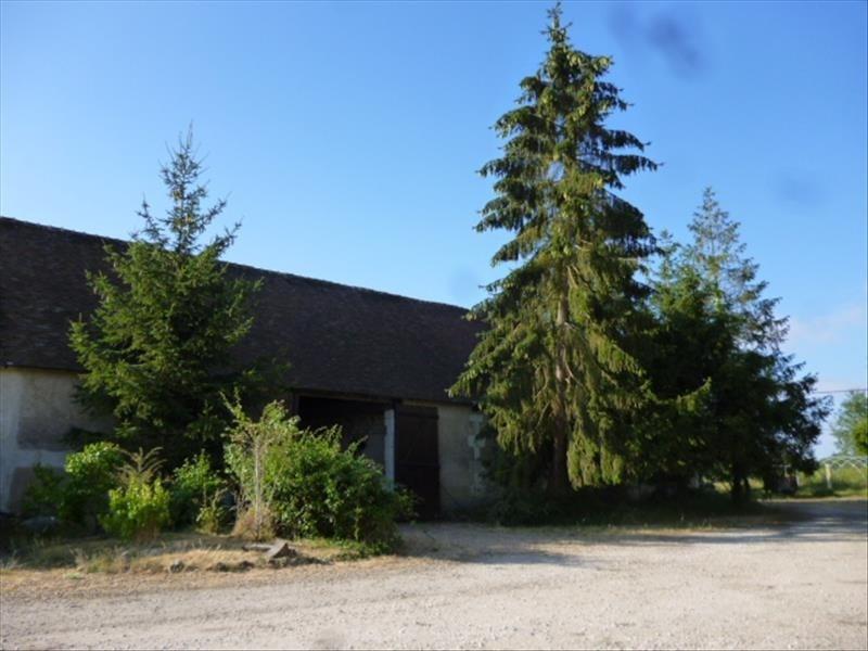 Vente maison / villa St amand longpre 255050€ - Photo 4