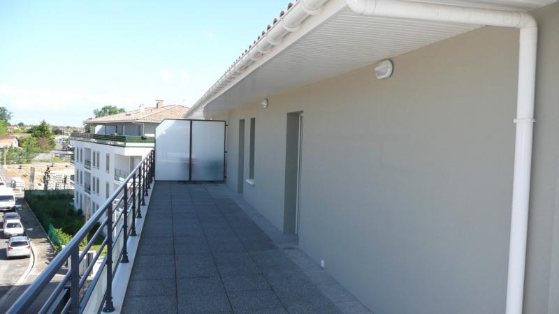 Location appartement Villenave-d'ornon 685€ CC - Photo 5