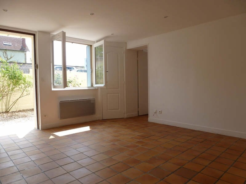 Location appartement St germain en laye 950€ CC - Photo 2