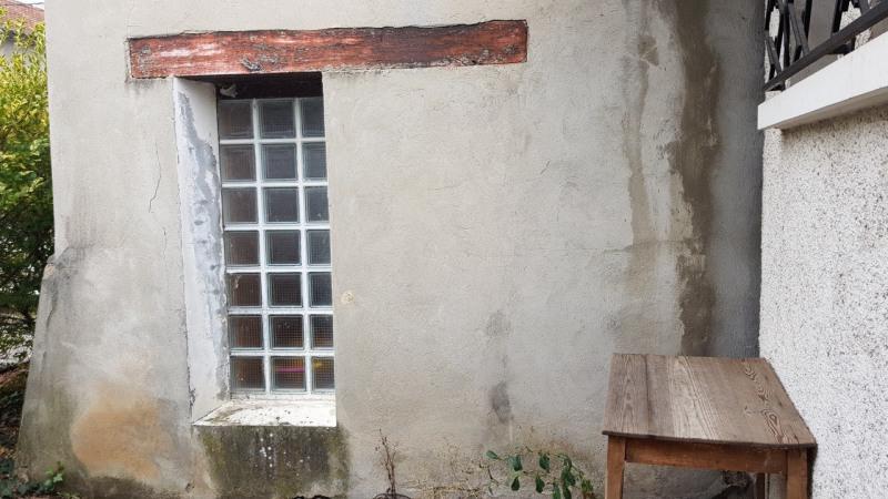 Investeringsproduct  huis Pontcharra 190000€ - Foto 7