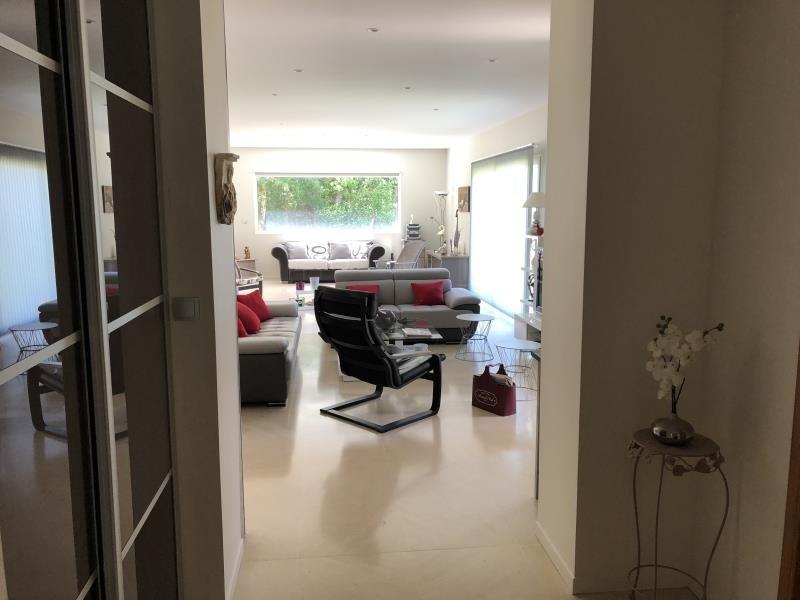 Vente maison / villa Poitiers 318000€ - Photo 8