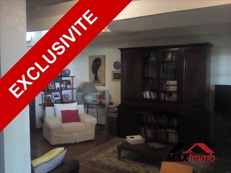Vente de prestige maison / villa St leu 730000€ - Photo 5
