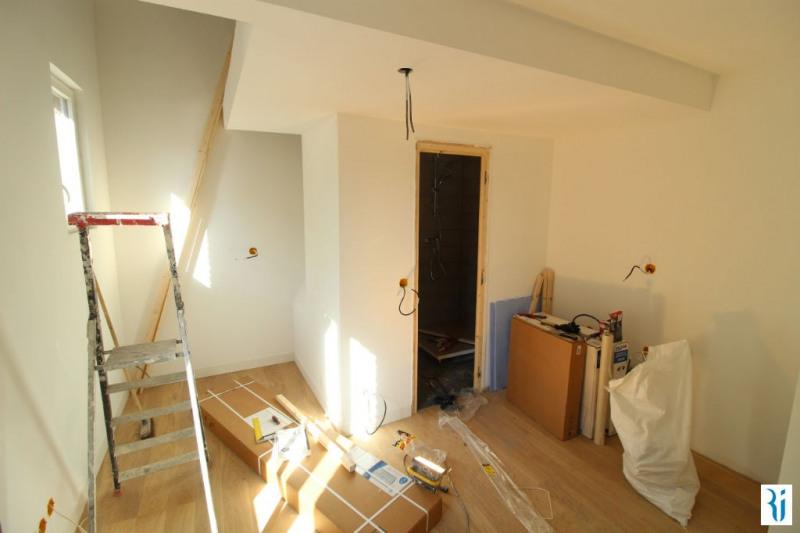 Sale building Rouen 315000€ - Picture 3