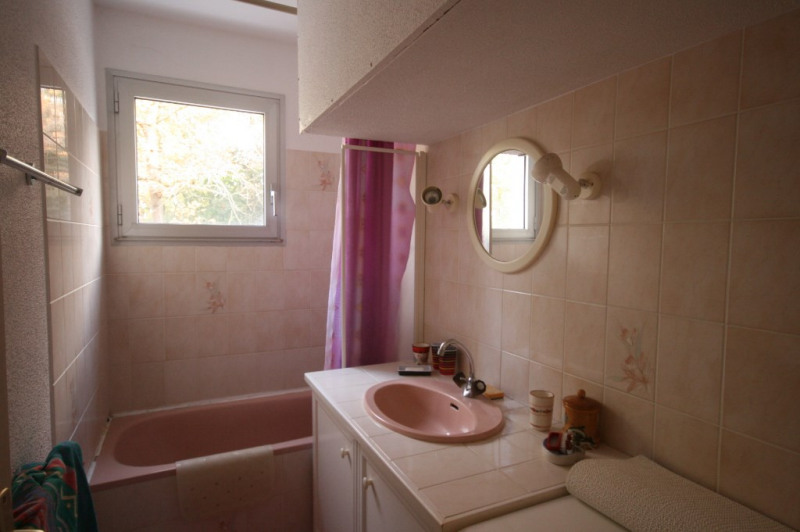 Vente appartement Saint georges de didonne 135500€ - Photo 6