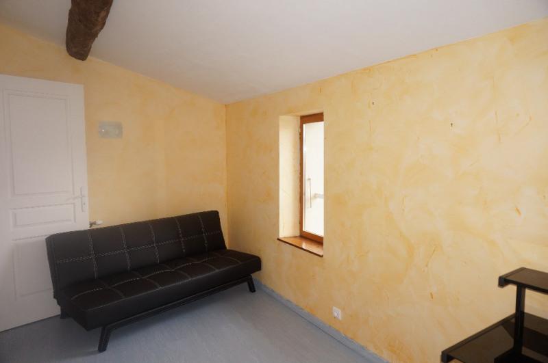 Alquiler  casa Bram 600€ CC - Fotografía 11
