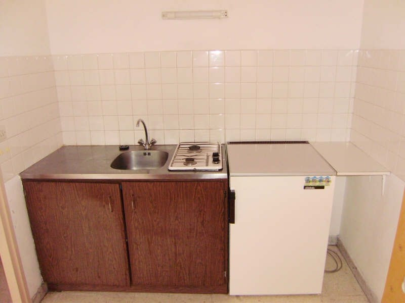 Location appartement Le puy en velay 309,79€ CC - Photo 3