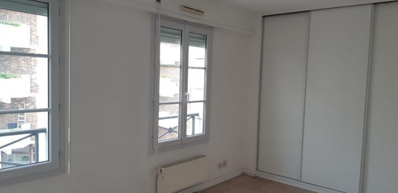 Rental apartment Le vesinet 1590€ CC - Picture 5