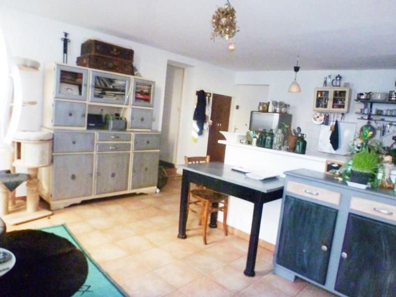 Sale apartment Avignon 130000€ - Picture 4